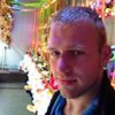 Michael zoekt een Studio / Appartement / Kamer in Leeuwarden