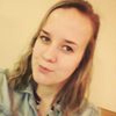 Linde zoekt een Huurwoning / Studio / Appartement in Leeuwarden