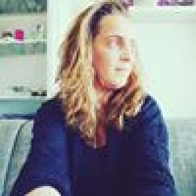 anita zoekt een Huurwoning in Leeuwarden