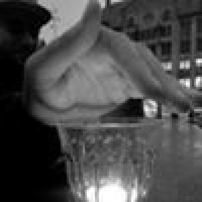 Ahmed zoekt een Huurwoning / Appartement / Kamer in Leeuwarden