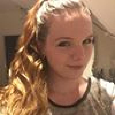 Eline zoekt een Huurwoning / Studio / Appartement in Leeuwarden