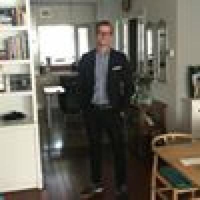 Jeroen zoekt een Kamer in Leeuwarden