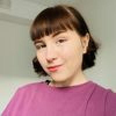 Alina zoekt een Appartement / Huurwoning / Kamer / Studio in Leeuwarden