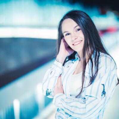 Simona zoekt een Huurwoning / Appartement / Kamer in Leeuwarden