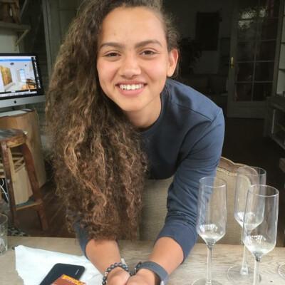 Selma zoekt een Kamer in Leeuwarden