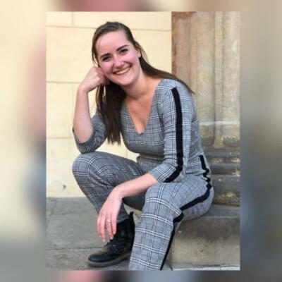 Marit zoekt een Huurwoning / Appartement in Leeuwarden