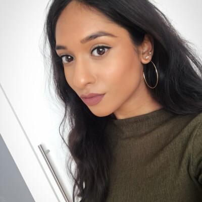 Devina zoekt een Huurwoning / Appartement in Leeuwarden