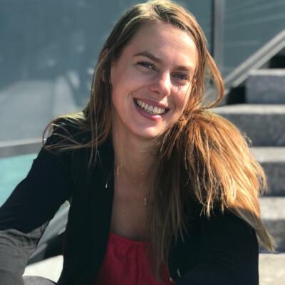 Michelle zoekt een Appartement in Leeuwarden