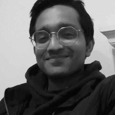 Abdur Rehman zoekt een Kamer in Leeuwarden
