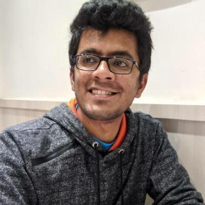 Madhusudhanan zoekt een Huurwoning / Studio / Kamer in Leeuwarden