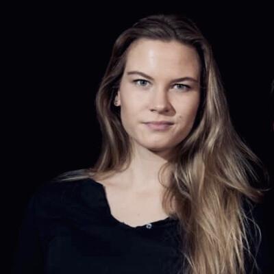 Robynne zoekt een Appartement / Huurwoning / Kamer / Studio in Leeuwarden